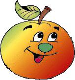 Æblet-Kernehuset